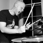 Chris Corsano
