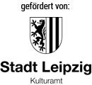 Kulturamt Stadt Leipzig